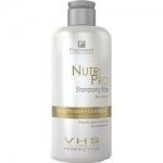 Фото Fauvert Professionnel VHSP Shampooing Riche Au Miel - Шампунь медовый для сухих и поврежденных волос, 250 мл