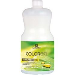 Фото Fauvert Professionnel Colorea Creme Oxydante 40 Vol - Активатор 12%, 1000 мл