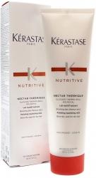 Фото Kerastase Nutritive Nectar Thermique - Термо-уход для сухих и очень сухих волос, 150 мл