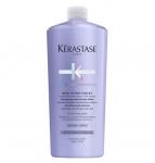 Фото Kerastase Ultra-Violet - Шампунь-ванна, 1000 мл