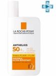Фото La Roche Posay Anthelios - Shaka Флюид для лица и кожи вокруг глаз SPF50+, 50 мл
