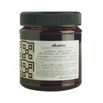Фото Davines Alchemic Conditioner for natural and coloured hair (chocolate) - Кондиционер «Алхимик» для натуральных и окрашенных волос (шоколад) 250 мл