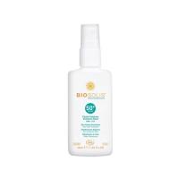 Купить Biosolis Fluide SPF50+ - Жидкость для экстремальной защиты лица, 40 мл