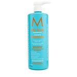 Фото Moroccanoil Shampoo Extra Volume - Шампунь экстра объем 1000 мл