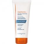 Фото Ducray Anaphase+ Soin Apres-Shampooing Fortifiant - Кондиционер укрепляющий для ухода за волосами, 200 мл