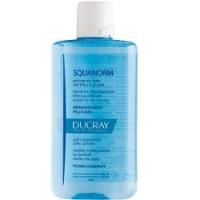 Купить Ducray Squanorm Lotion - Лосьон от перхоти с цинком, 200 мл