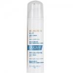 Фото Ducray Melascreen Anti-taches brunes light cream - Крем легкий отбеливающий SPF 15, 40 мл