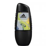 Фото Adidas Get Ready - Дезодорант-антиперспирант ролик для мужчин, 50 мл