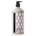 Фото Barex Italiana Color Protection Contempora Shampoo Seaberry and Pomegranate Oils - Шампунь для сохранения цвета с маслом облепихи и маслом граната, 1000 мл