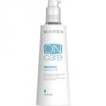 Selective On Care Nutrition Smooth Beauty Milk - Молочко для разглаживания кутикулы всех типов волос 250 мл