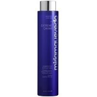 Miriam Quevedo Extreme Caviar Anti-Age Shampoo for Difficult Hair - Шампунь для непослушных волос с экстрактом черной икры, 250 мл