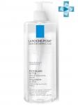 Фото La Roche Posay Physiological Cleansers - Мицеллярная вода для чувствительной кожи, 750 мл