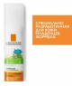 La Roche Posay Anthelios - Молочко для младенцев и детей SPF 50+, 50 мл