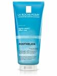 Фото La Roche Posay Anthelios - Постгелиос Охлаждающий гель после загара для лица и тела, 200 мл