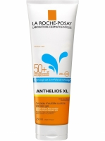 La Roche Posay Anthelios - Гель для лица и тела SPF 50+, 250 мл