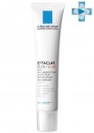 Фото La Roche-Posay - Корректирующий крем-гель для проблемной кожи Duo+ SPF30, 40 мл