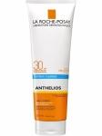 Фото La Roche Posay Anthelios - Молочко для лица и тела SPF 30+, 250 мл