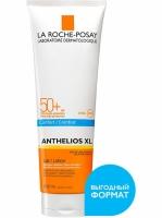 La Roche Posay Anthelios - Молочко для лица и тела SPF 50+, 250 мл