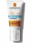 Фото La Roche Posay Anthelios - Ультра крем для лица и кожи вокруг глаз SPF 50+, 50 мл