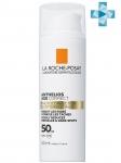 Фото La Roche Posay Anthelios-21 - Антивозрастной крем для лица SPF50, 50 мл