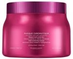 Фото Kerastase Reflection Masque Chromatique - Маска для толстых чувствительных окрашенных или мелированных волос, 500 мл