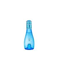Купить Davidoff Cool Water Woman - Туалетная вода, 50 мл