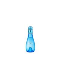 Купить Davidoff Cool Water Woman - Туалетная вода, 30 мл