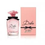 Фото Dolce&Gabbana Dolce Garden - Парфюмерная вода, 50 мл