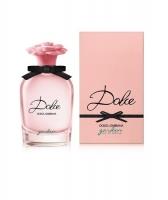 Dolce&Gabbana Dolce Garden - Парфюмерная вода, 75 мл