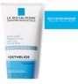 La Roche Posay Anthelios - Постгелиос Восстанавливающее средство после загара для лица и тела, 200 мл
