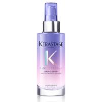 Kerastase Blond Absolu - Восстанавливающая ночная сыворотка Cicanuit, 90 мл