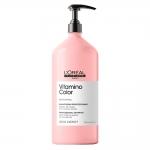 Фото Loreal Professionnel Vitamino Color - Шампунь для окрашенных волос, 1500 мл