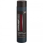 Фото Concept Universal Shampoo - Шампунь для мужчин 4 в 1 для ежедневного применения,  300 мл