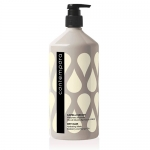 Фото Barex Italiana Contempora Hydrating Mask Seaberry and Mango Oils Dry Hair - Маска увлажняющая с маслом облепихи и маслом манго, 1000 мл