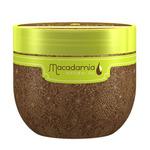 Фото Macadamia Deep Repair Masque - Маска восстанавливающая интенсивного действия с маслом арганы и макадамии 500 мл
