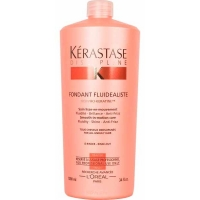 Kerastase Discipline Fondant Fluidealiste - Молочко для гладкости волос, 1000 мл