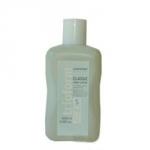 Фото La Biosthetique TrioForm Сlassic S - Лосьон для химической завивки трудно поддающихся волос, 1000 мл