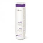 Фото Hair Company Double Action Sebocontrol Shampoo - Специальный шампунь, регулирующий работу сальных желез 250 мл