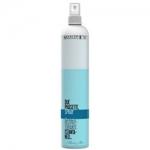 Selective Artistic Flair Due Phasette Spray - Кондиционер для химически обработанных волос 450 мл