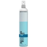 Купить Selective Artistic Flair Due Phasette Spray - Кондиционер для химически обработанных волос, 450 мл, Selective Professional