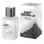 Фото David Beckham Beyond Forever - Туалетная вода, 60 мл