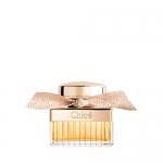 Фото Chloe Signature Absolu De Parfum - Парфюмерная вода, 30 мл