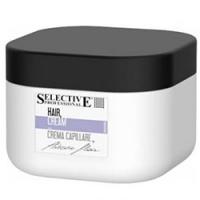 Selective Artistic Flair Hair Cream Crema Capillare - Кондиционирующий крем, 500 мл
