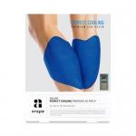Фото Avajar Perfect Cooling Premium Leg Patch - Охлаждающий патч для ног с детокс-эффектом, 1 шт