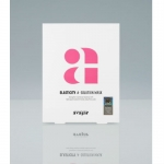 Фото Avajar Elasticity A-Solution Mask - Тканевая маска для повышения эластичности кожи, 10 шт