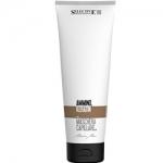 Selective Artistic Flair Ammino Keratin Maschera Capillare - Крем-маска для сильно поврежденных волос 300 мл
