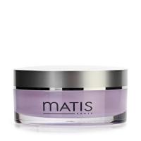 Matis Climatis - Защитный бальзам Блеск молодости для сухой кожи, 50 мл