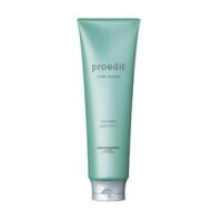Купить Lebel Proedit Care Works Soft Fit Plus Treatment - Маска для жестких, непослушных/очень поврежденных волос 250 мл