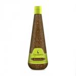 Фото Macadamia Moisturizing Rinse - Кондиционер увлажняющий на основе масла макадамии 300 мл