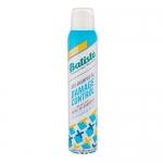 Фото Batiste Damage Control - Сухой шампунь, для слабых и поврежденных волос, 200 мл